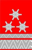 Ehren-Hauptbrandmeister
