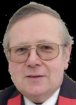 Werner Alland
