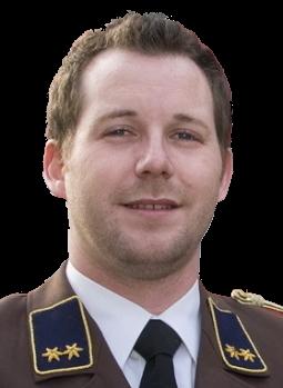 Stefan Babler