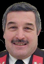 Gerhard Bartmann