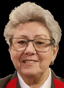 Ilse Bartmann