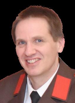 Niklas Hackl