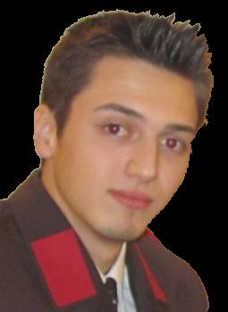 Konstantin Kloss
