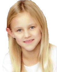 Nicole Kohlert