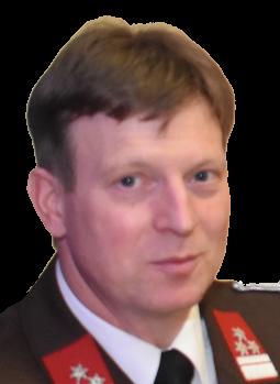 Matthias Mitheis
