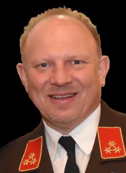 Stefan Mitheis