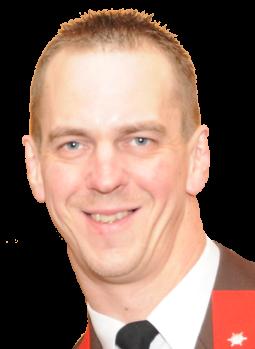 Georg Rupprecht