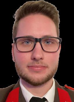 Matthias Schedewy