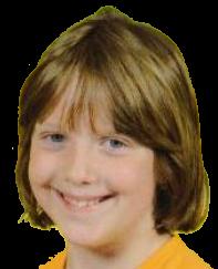 Lisa Schmid