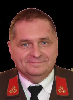 Georg Trimmel