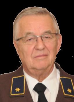 Siegfried Voith