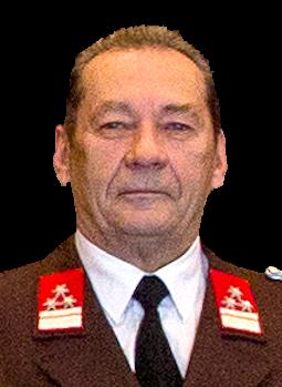 Helmut Wolfauer